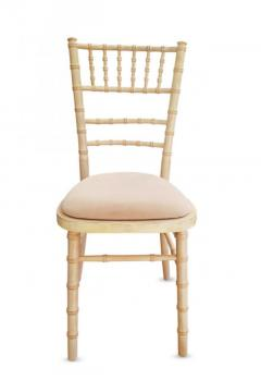 Limewash Chivari Chairs For Sale, Uk