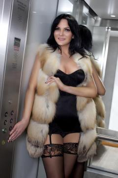 DELIGHTED POLISH MILF MICHELLE 07384173694