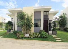 House And Lot For Sale Bacolod