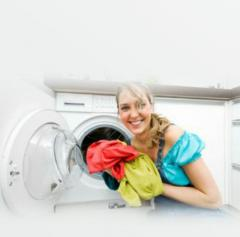 A Trusted Service From Masterclean Dry Cleaner