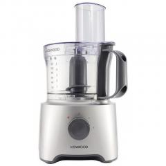Kenwood Fdp301Si Multi-Pro Compact Food Processo