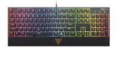 Gamdias Hermes Rgb Mechanical Gaming Keyboard