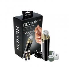 Buy Revlon RVSP3525UKE Compact Manicure Shine Nail Buff