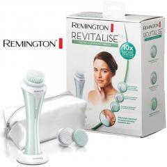 Buy Remington FC1000 Reveal Facial Cleansing Brush  Fe