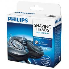 Philips RQ1270 Replacement Blades for Electric Shavers