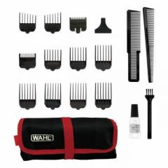 Wahl 79111-803 Afro Fade Pro Corded Clipper Kit