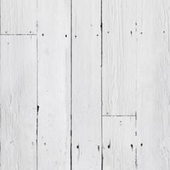 White Plank Wallpaper Buy Online -  148.00