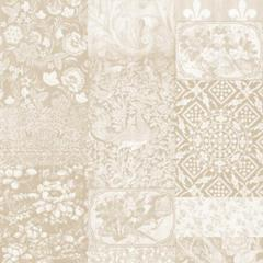 Buy Designer wallpapers for your office or Home