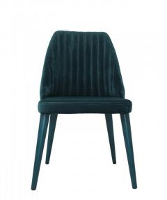 Buy Ella Chair Online For office - Mineheart