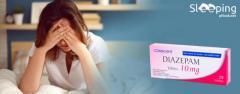 Buy Valium Uk To  Treat Your Anxiety