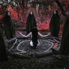 I WANT TO JOIN OCCULT TO DO MONEY  RITUAL AND FAMOUS.