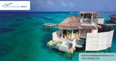 Indian Ocean Holidays Deals 2019
