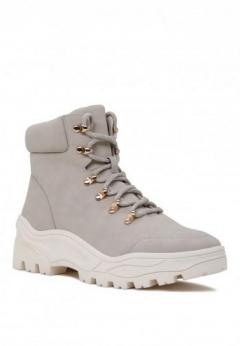 Buy Lace Up Boots at London Rag