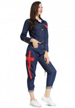 Buy Red Tape Cargo Jeans at London Rag