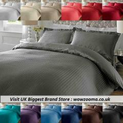 Best Bedding Products From Popular UK Brands Online