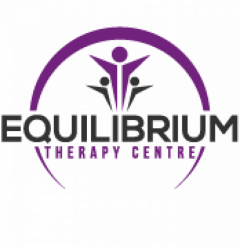 Physiotherapy, Massage Hypnotherapy  Osteopathy - equilibrium88