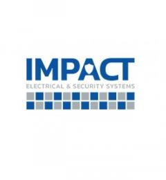Impact Electrical & Security Systems Ltd