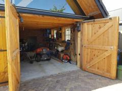 Garage Door Operators For Residential & Commerci
