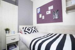 Student Accommodation Barcelona