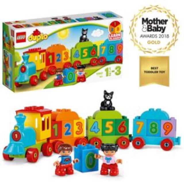 Buy Kids Puzzles Online  Novamall.co.uk 3 Image