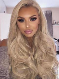 Buy Real Hair Wigs Online  Best Wig Shop for Women  E