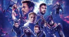 Avengers Endgame beats Avatar, Marvel unveils phase 4