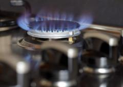Get Yourself The Best Gas Boiler Repairs Sutton Coldfie