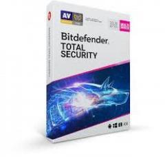 How to get away with Bitdefender update error 1011