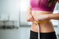 Magical Tips For Loosing Belly Fat Fast - Wiki T