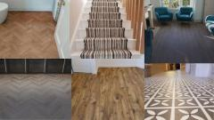 Get Bespoke Flooring Services in Essex