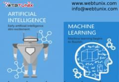 What's the Difference Between Artificial Intelligence v