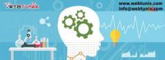 Data Science Consulting Company in usa  Webtunix