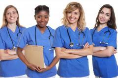 Order Nursing Essay Help & Get Upto 35 Percent OFF