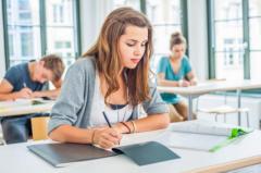 Get Economics Dissertation Topics with Amazing Offers
