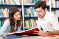 Buy Assignments in the UK on Half-Prices Corona Offer