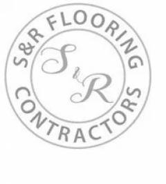 Flooring Company Glasgow