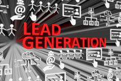 Best Lead Generation Company in  UK