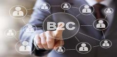 Top Best B2C Lead Generation Companies