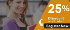 Get Coursework Writing Help Service by Top UK Experts