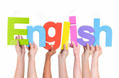 Book British Citizenship English Test Online