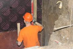 Need Basement Conversion Call Space Excavation