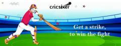 Latest Cricket News, Live Scores, Schedule  Cricsixer