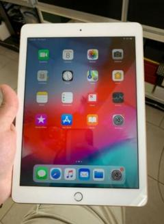 Apple iPad 6th Gen. 32GB, Wi-Fi + cellular