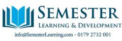 best distance learning courses uk