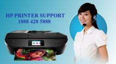 How to install and setup hp printer