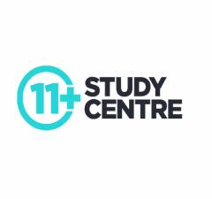 11 Plus Study Centre Milton Keynes and Aylesbury