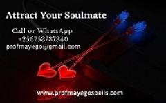 Love Attraction Spells +27719909080