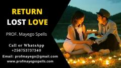 Get Love spells That work fast +27719909080
