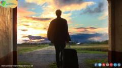 Compare Market Insurance  Travel Insurance Quotes UK